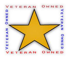 Veteran-Owned-Logo-Feb-21-2014-Copy