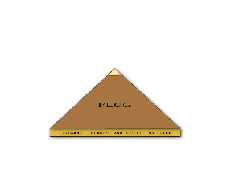 Logo-For-upload-to-website-Feb-17-2014