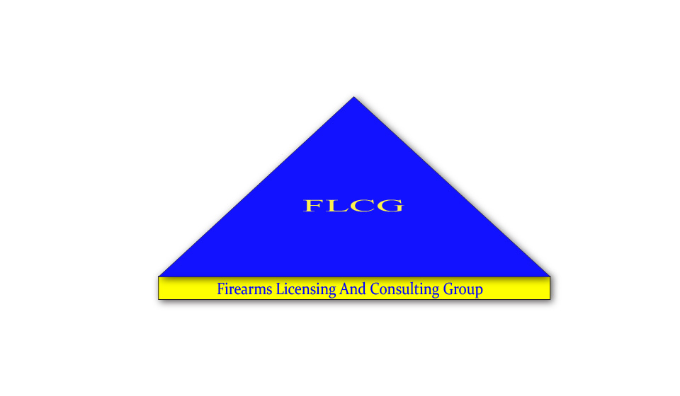Logo-Yellow-and-Blue-Pyramid-2-18-14-copy.jpg