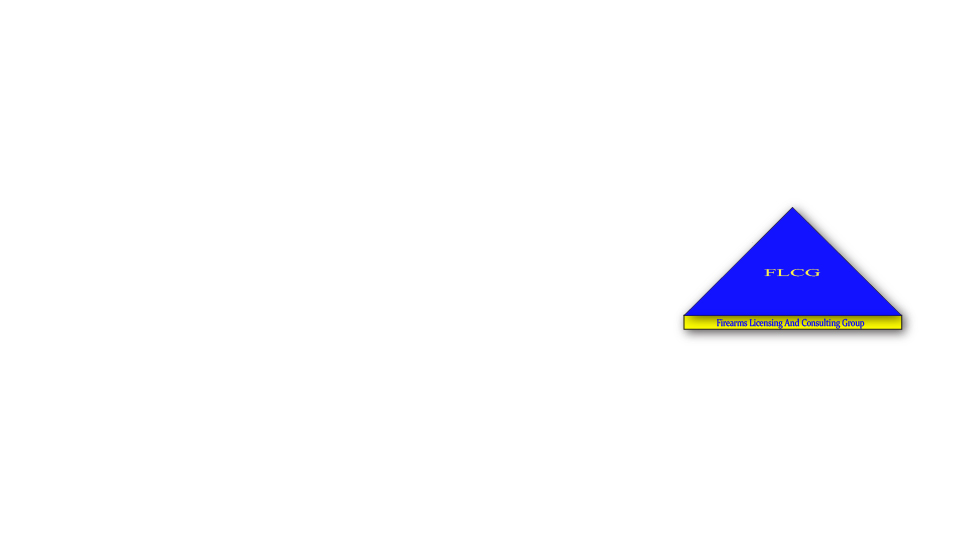 Logo-Yellow-and-Blue-Pyramid-2-18-14-copy1.jpg