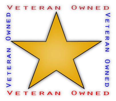 Veteran-Owned-Logo-Feb-21-2014