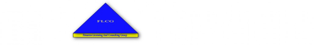 cropped-Logo-Yellow-and-Blue-Pyramid-2-18-14-copy1.jpg