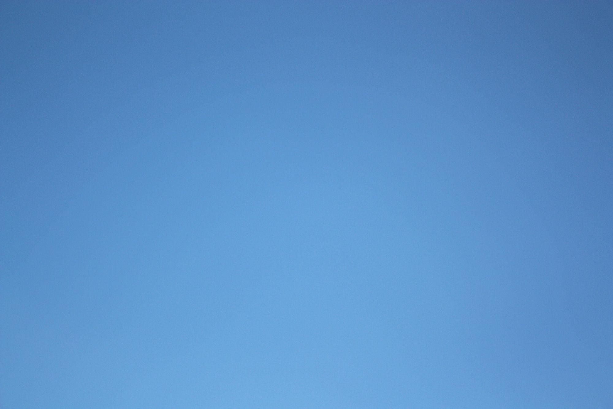 blue-sky-matte-2.jpg