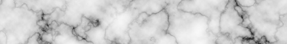 cropped-marble-04.jpg