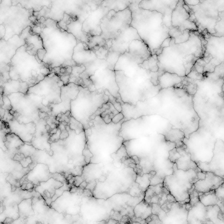 marble-04.jpg