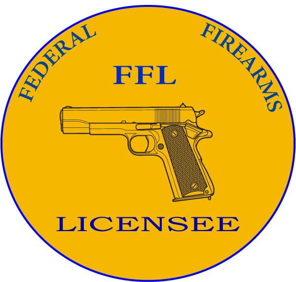 FFL-Logo-March-2014-2nd-attemp