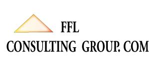FFLCG-Logo-3-gold-pyramids.jpg