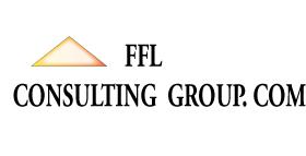 FFLCG-Logo-3-gold-pyramids1.jpg