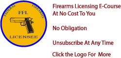 FFL-Logo-March-2014-with-writing