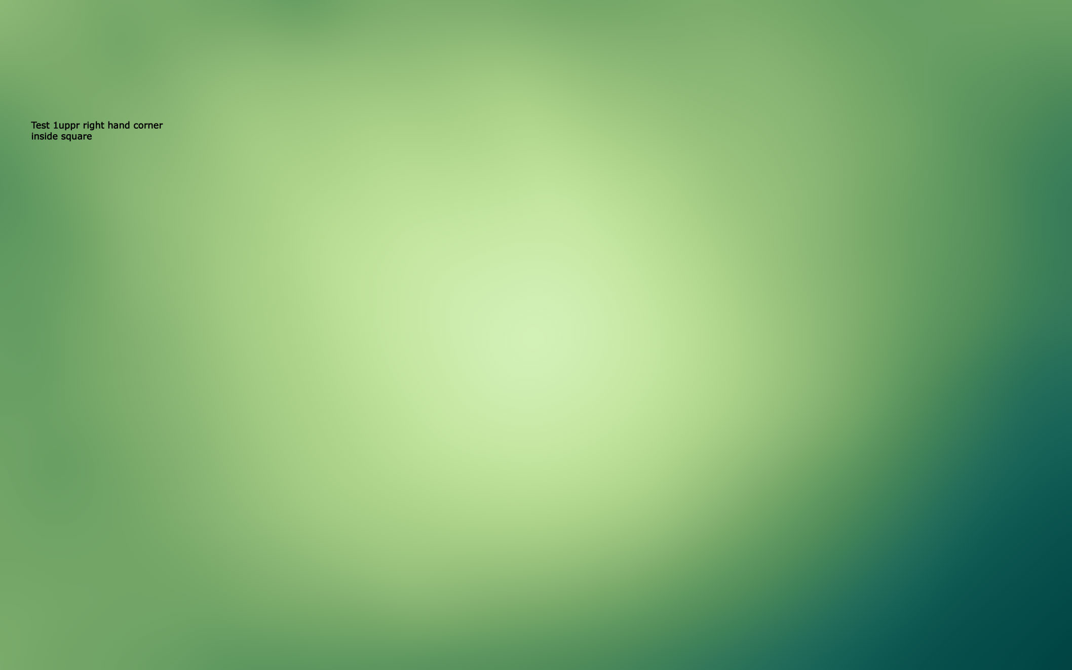 HD-Green-Background-July-23-2014-test-11.jpg