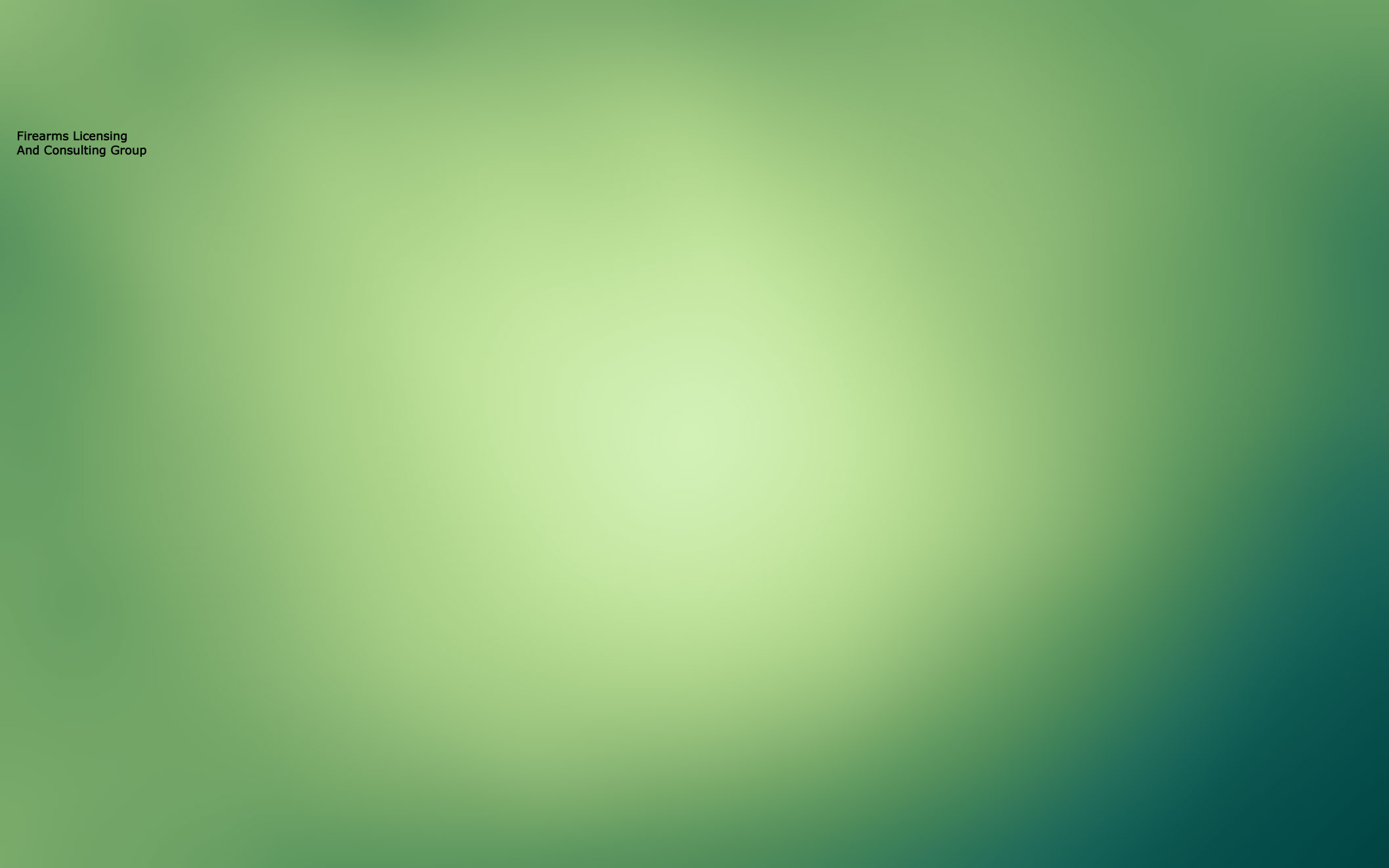 HD-Green-Background-July-23-2014-test-12.jpg