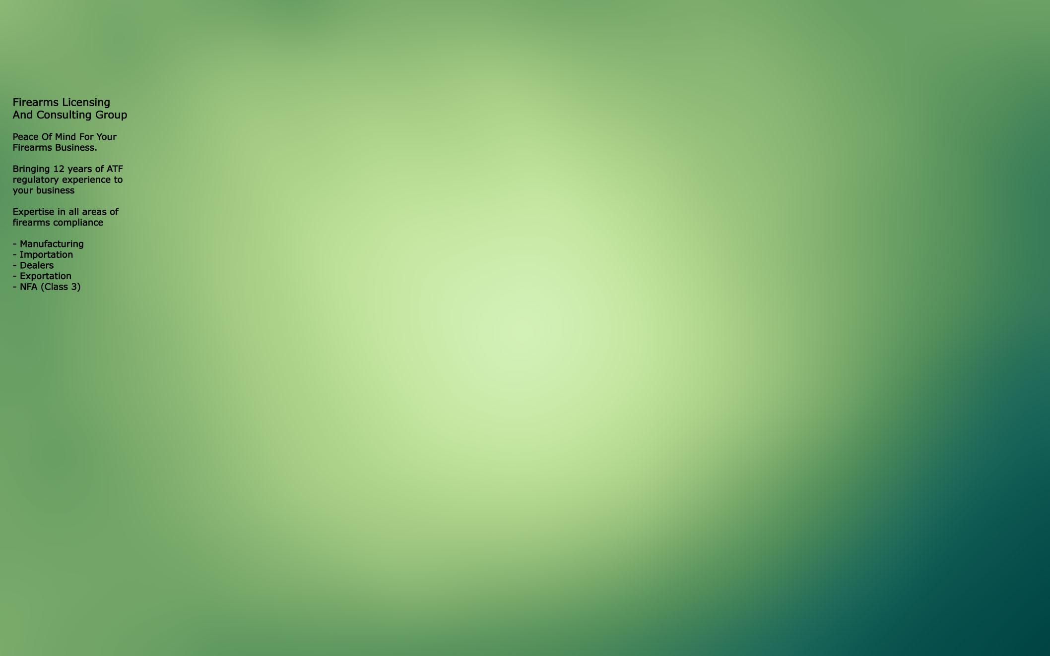 HD-Green-Background-July-23-2014-test-13.jpg