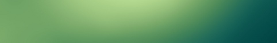 cropped-HD-Green-Background-July-23-2014-test-11.jpg