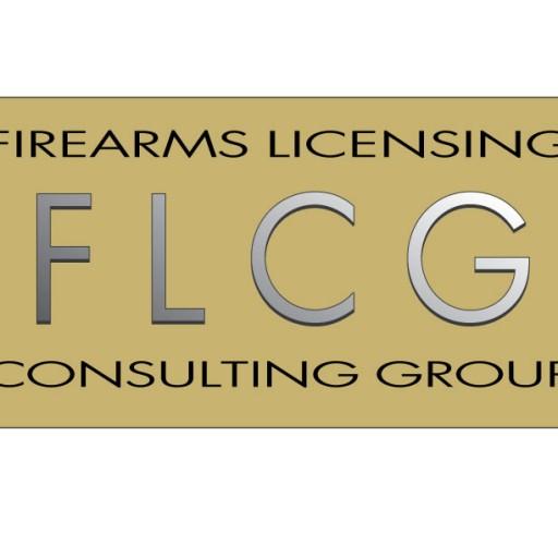 cropped-FLCG-Logo-1.jpg