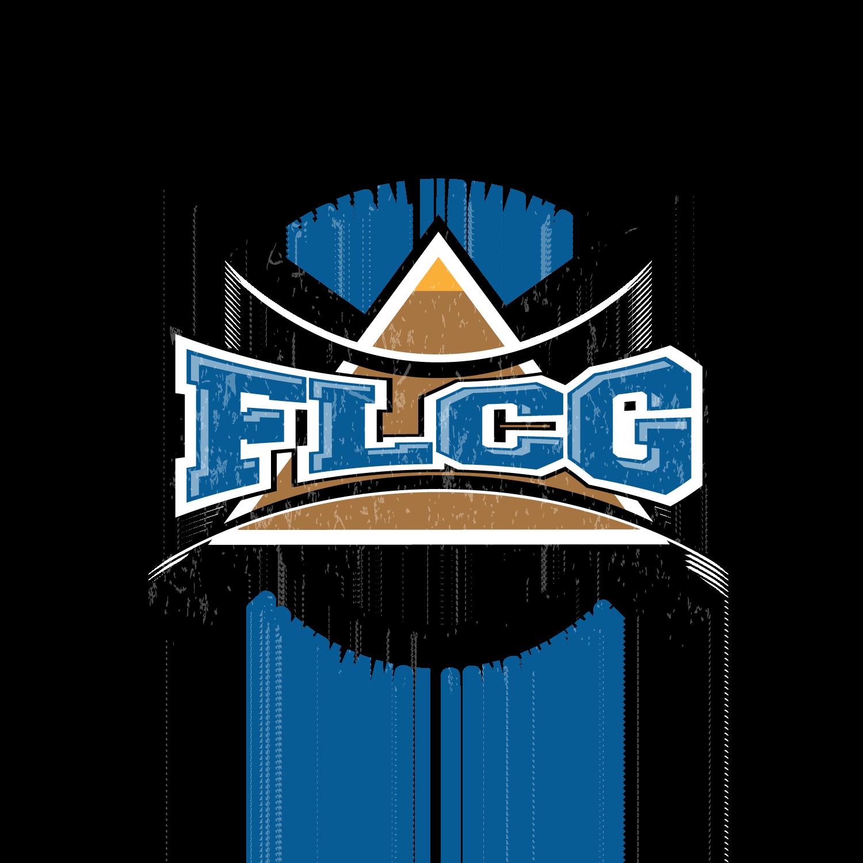 FLCG_opt1
