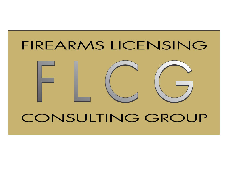 Federal Firearms License | ATF Compliance | ATF Form 4473